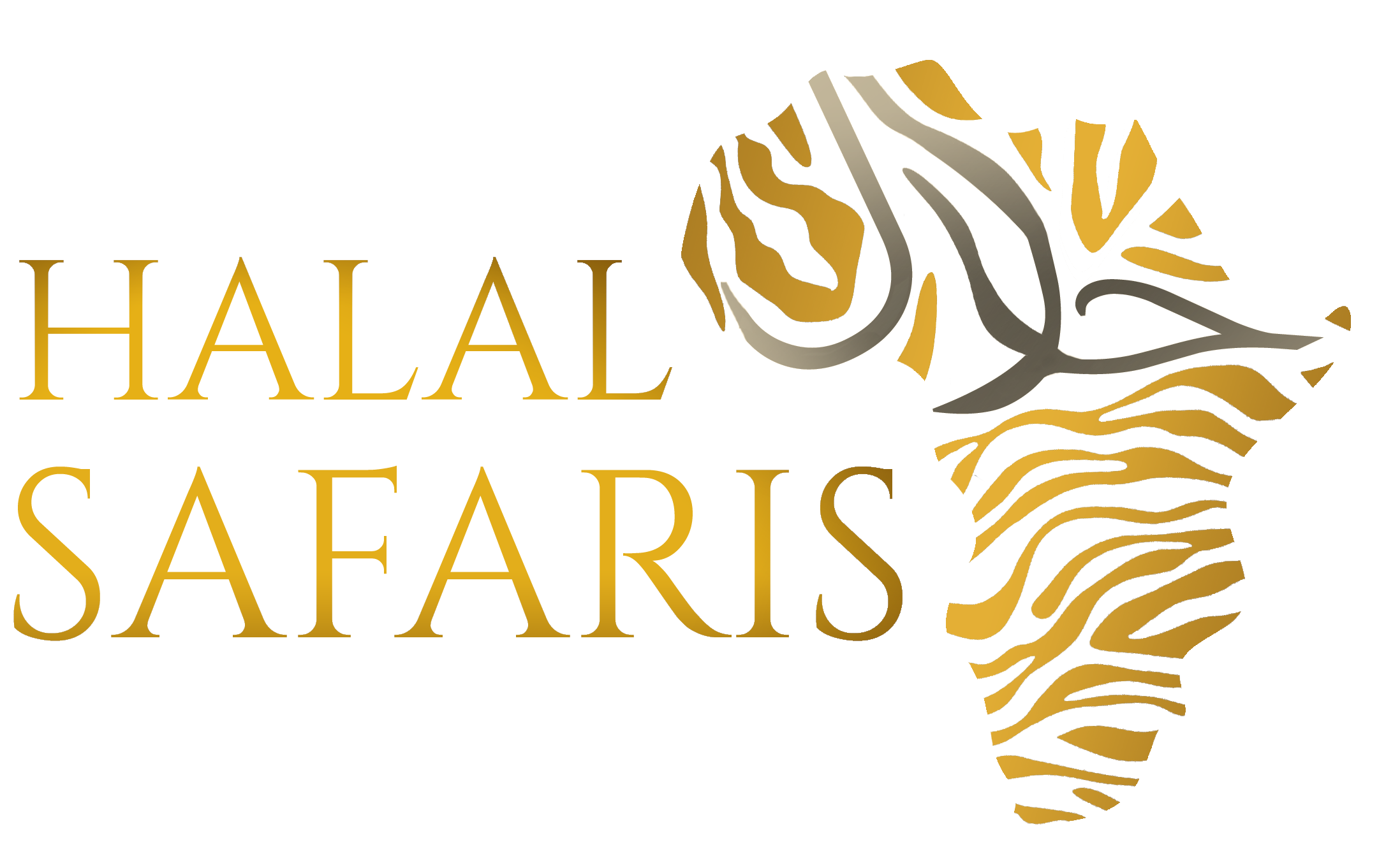 Halal Safaris