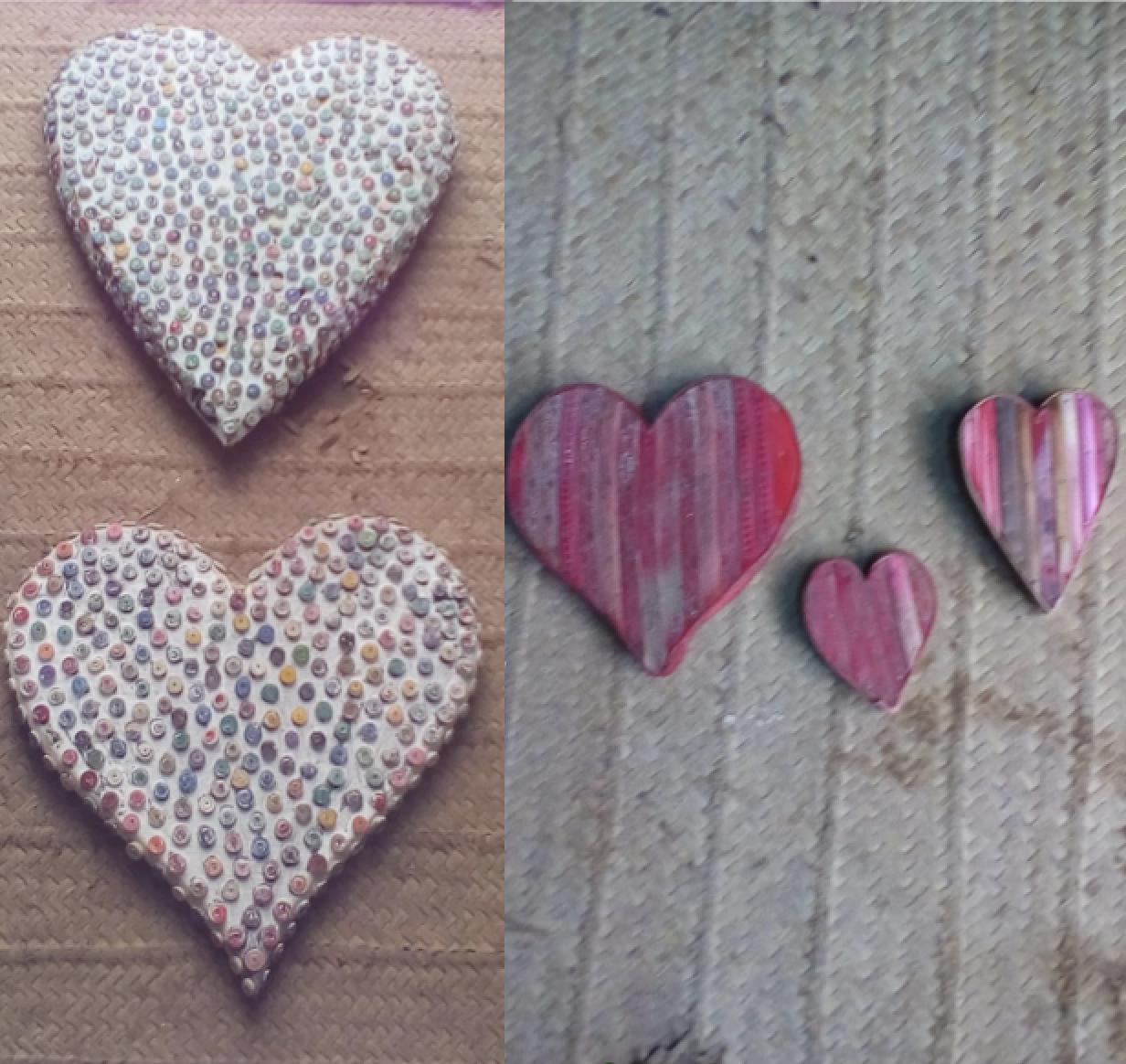 FF1 Flip-flop Hearts: XXS $15 (1,500 Ksh) XS $25 (2,500 Ksh) Small  $30 (3,000 Ksh)  Medium $35 (3,500 Ksh)