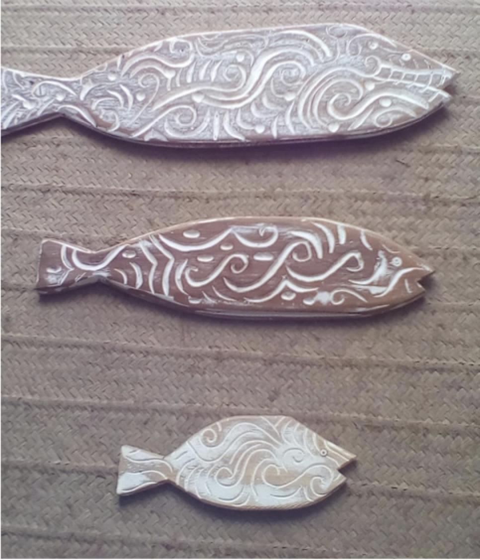 DF5 - Wood carving Small  $15 (1,500 Ksh)  Medium $25 (2,500 Ksh)  Large $35 (3,500 Ksh)  XL$50 (5,000 Ksh)